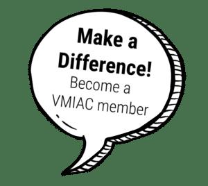 Slider icon Membership