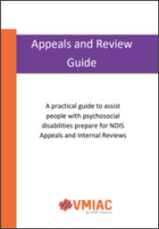 appeals reviews cover